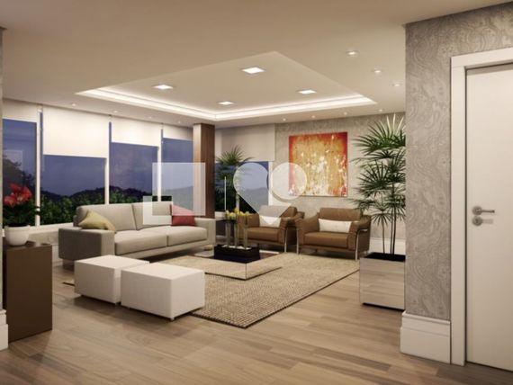 """Apartamento com 3 quartos e 2 Salas, Porto Alegre, <span itemprop=""""addressLocality"""">Tristeza</span>, por <span itemscope="""""""" itemtype=""""http://schema.org/TradeAction""""><span itemprop=""""price"""">R$ 1.063.761</span></span>"""