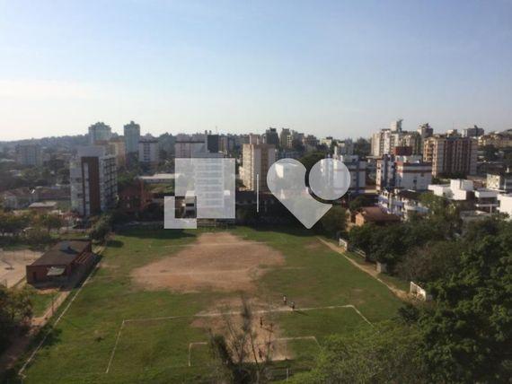 """Apartamento com 2 quartos e 2 Suites, Porto Alegre, <span itemprop=""""addressLocality"""">Tristeza</span>, por <span itemscope="""""""" itemtype=""""http://schema.org/TradeAction""""><span itemprop=""""price"""">R$ 481.729</span></span>"""