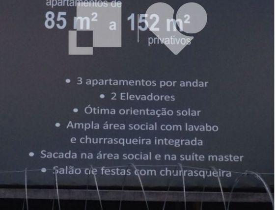"""Apartamento com 3 quartos e 3 Suites, Porto Alegre, <span itemprop=""""addressLocality"""">Tristeza</span>, por <span itemscope="""""""" itemtype=""""http://schema.org/TradeAction""""><span itemprop=""""price"""">R$ 1.128.624</span></span>"""