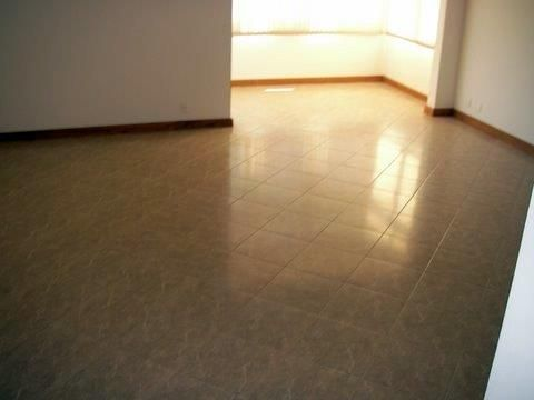 "Casa com 5 dormitórios à venda, 570 m² por <span itemscope="""" itemtype=""http://schema.org/TradeAction""><span itemprop=""price"">R$ 910.000</span></span>- Granja Viana - <span itemprop=""addressLocality"">Cotia</span>/SP"