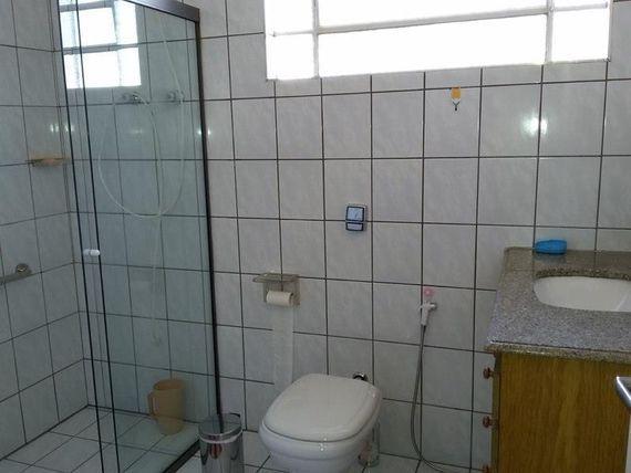 "Sobrado, muito bem cuidado, ensolarado,  para venda no <span itemprop=""addressLocality"">Planalto Paulista</span>"
