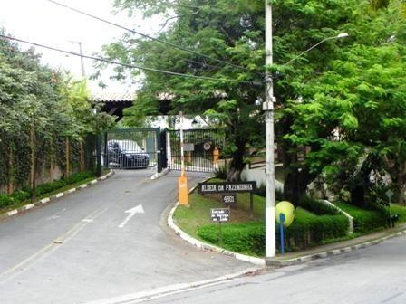 "Terreno à venda, 540 m² por <span itemscope="""" itemtype=""http://schema.org/TradeAction""><span itemprop=""price"">R$ 350.000</span></span>- <span itemprop=""addressLocality"">Aldeia da Fazendinha</span>, Granja Viana - Carapicuíba/SP"