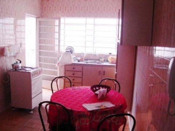 """Casa à venda e locação , 144 m²  - <span itemprop=""""addressLocality"""">Jardim Vergueiro</span> - Sorocaba/SP"""