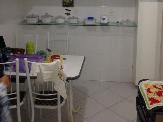 "Cobertura residencial à venda, <span itemprop=""addressLocality"">Ondina</span>, Salvador."
