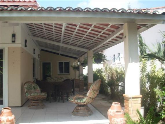 """Casa com 3 dormitórios à venda, 150 m² por <span itemscope="""""""" itemtype=""""http://schema.org/TradeAction""""><span itemprop=""""price"""">R$ 370.000</span></span>- Jacunda - <span itemprop=""""addressLocality"""">Aquiraz</span>/CE"""