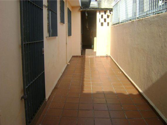 """Casa com 2 dormitórios à venda, 70 m² por <span itemscope="""""""" itemtype=""""http://schema.org/TradeAction""""><span itemprop=""""price"""">R$ 320.000</span></span>- <span itemprop=""""addressLocality"""">Vila Carmosina</span> - São Paulo/SP"""