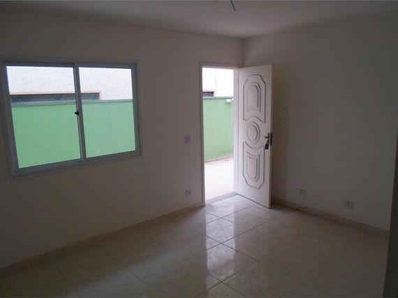 """Sobrado com 2 dormitórios para alugar, 156 m² por <span itemscope="""""""" itemtype=""""http://schema.org/TradeAction""""><span itemprop=""""price"""">R$ 1.700</span></span>/mês - <span itemprop=""""addressLocality"""">Tatuapé</span> - São Paulo/SP"""