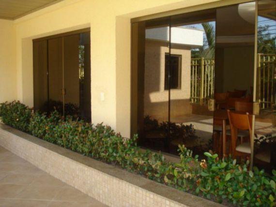"""Apartamento com 4 dormitórios à venda, 147 m² por <span itemscope="""""""" itemtype=""""http://schema.org/TradeAction""""><span itemprop=""""price"""">R$ 850.000</span></span>- Jardim Aquarius - São José dos Campos/SP"""