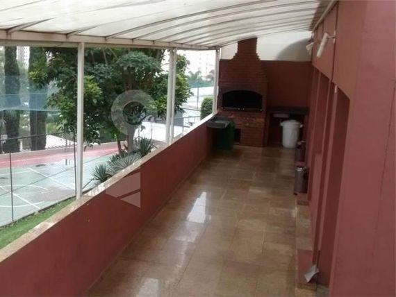 """Apartamento residencial para venda e locação, <span itemprop=""""addressLocality"""">Vila Constança</span>, São Paulo."""