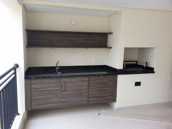 "Apartamento residencial à venda, <span itemprop=""addressLocality"">Jardim Marajoara</span>, São Paulo."