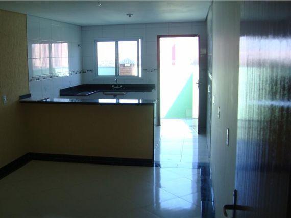 """Linda Casa residencial à venda, <span itemprop=""""addressLocality"""">Campo Grande</span>, São Paulo - CA0022."""