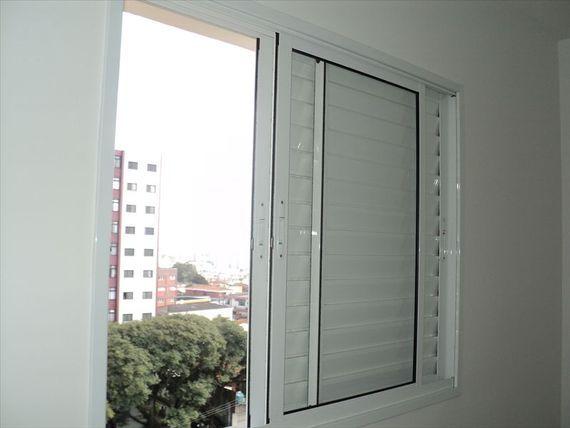 "Apartamento com 2 dormitórios para alugar, 70 m² por <span itemscope="""" itemtype=""http://schema.org/TradeAction""><span itemprop=""price"">R$ 1.400</span></span>- Vila Boa Vista - <span itemprop=""addressLocality"">Santo André</span>/SP"