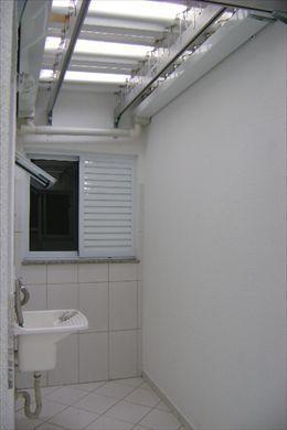 "Apartamento com 2 dormitórios para alugar, 70 m² por <span itemscope="""" itemtype=""http://schema.org/TradeAction""><span itemprop=""price"">R$ 1.150</span></span>- Silveira - <span itemprop=""addressLocality"">Santo André</span>/SP"