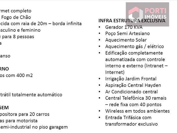 "Mansão à venda, Alphaville, <span itemprop=""addressLocality"">Santana de Parnaíba</span> - CA0210."