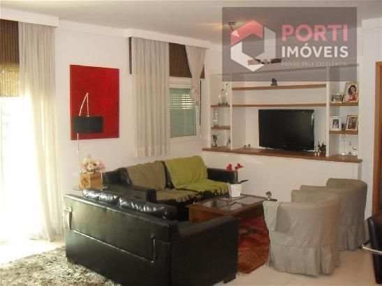 """Apartamento  residencial para venda e locação, <span itemprop=""""addressLocality"""">Tamboré</span>, Santana de Parnaíba."""