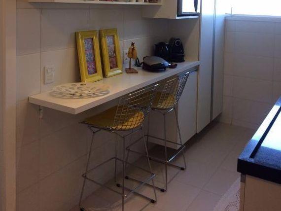 "Apartamento  residencial à venda, <span itemprop=""addressLocality"">Empresarial 18 do Forte</span>, Barueri."