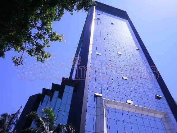 """Comercial com Aceita negociacao, São Paulo, <span itemprop=""""addressLocality"""">Higienópolis</span>, por <span itemscope="""""""" itemtype=""""http://schema.org/TradeAction""""><span itemprop=""""price"""">R$ 4.500</span></span>"""