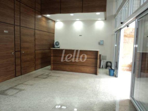 "Escritório com Salas na <span itemprop=""streetAddress"">Rua Paulo De Faria</span>, São Paulo, <span itemprop=""addressLocality"">Tucuruvi</span>, por <span itemscope="""" itemtype=""http://schema.org/TradeAction""><span itemprop=""price"">R$ 2.100</span></span>"