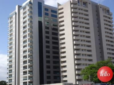 "Escritório com Sistema incendio na <span itemprop=""streetAddress"">Rua Verbo Divino</span>, São Paulo, <span itemprop=""addressLocality"">Chácara Santo Antônio</span>, por <span itemscope="""" itemtype=""http://schema.org/TradeAction""><span itemprop=""price"">R$ 2.300</span></span>"