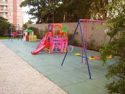 """Apartamento com 3 quartos e Suites na <span itemprop=""""streetAddress"""">Rua Sócrates</span>, São Paulo, <span itemprop=""""addressLocality"""">Santo Amaro</span>, por <span itemscope="""""""" itemtype=""""http://schema.org/TradeAction""""><span itemprop=""""price"""">R$ 3.500</span></span>"""