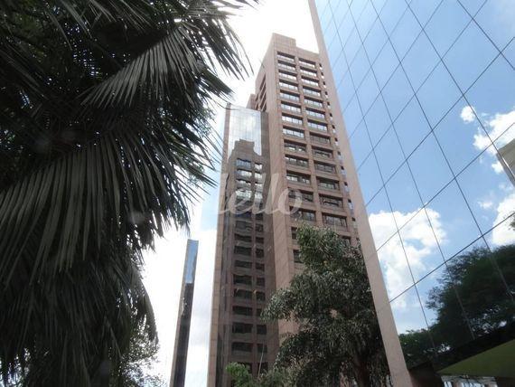 """Escritório com 4 banheiros na <span itemprop=""""streetAddress"""">Av. Francisco Matarazzo</span>, São Paulo, <span itemprop=""""addressLocality"""">Perdizes</span>, por <span itemscope="""""""" itemtype=""""http://schema.org/TradeAction""""><span itemprop=""""price"""">R$ 19.770</span></span>"""