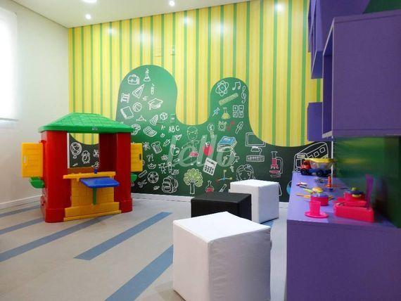 "Apartamento com 2 quartos e Area servico na <span itemprop=""streetAddress"">Rua Alegre</span>, São Caetano do Sul, <span itemprop=""addressLocality"">Santa Paula</span>, por <span itemscope="""" itemtype=""http://schema.org/TradeAction""><span itemprop=""price"">R$ 1.800</span></span>"