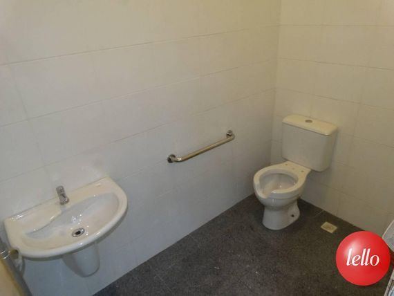 """Escritório com 2 banheiros na Pç. da <span itemprop=""""addressLocality"""">Sé</span>, São Paulo, Sé, por <span itemscope="""""""" itemtype=""""http://schema.org/TradeAction""""><span itemprop=""""price"""">R$ 5.000</span></span>"""