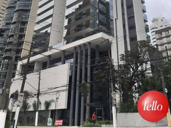 """Apartamento com 3 quartos e Cozinha na <span itemprop=""""streetAddress"""">Rua Gabriele D'Annunzio</span>, São Paulo, <span itemprop=""""addressLocality"""">Campo Belo</span>, por <span itemscope="""""""" itemtype=""""http://schema.org/TradeAction""""><span itemprop=""""price"""">R$ 5.200.000</span></span>"""