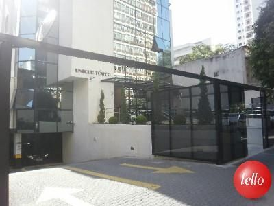 """Escritório com 2 banheiros na <span itemprop=""""streetAddress"""">Rua Pará</span>, São Paulo, <span itemprop=""""addressLocality"""">Consolação</span>, por <span itemscope="""""""" itemtype=""""http://schema.org/TradeAction""""><span itemprop=""""price"""">R$ 3.200</span></span>"""