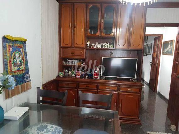 "Apartamento com 4 quartos e Salas na <span itemprop=""streetAddress"">Av. Doutor Altino Arantes</span>, São Paulo, <span itemprop=""addressLocality"">Vila Clementino</span>, por <span itemscope="""" itemtype=""http://schema.org/TradeAction""><span itemprop=""price"">R$ 1.300.000</span></span>"