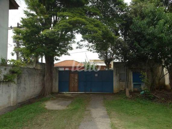 """Imóvel com 1 quarto e Patio estacionamento na <span itemprop=""""streetAddress"""">Rua Batuíra</span>, São Paulo, <span itemprop=""""addressLocality"""">Cursino</span>, por <span itemscope="""""""" itemtype=""""http://schema.org/TradeAction""""><span itemprop=""""price"""">R$ 13.000</span></span>"""