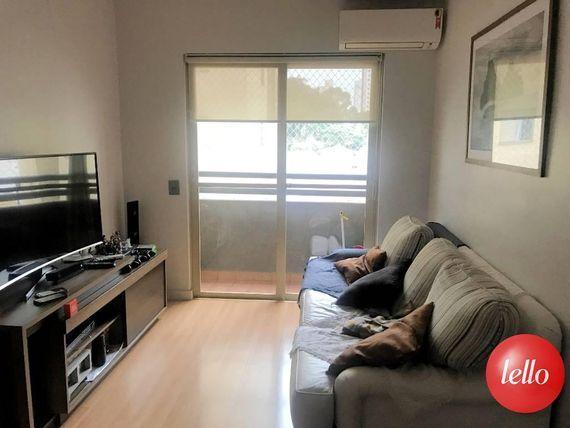 "Apartamento com 3 quartos e Area servico na <span itemprop=""streetAddress"">Rua Lopes De Oliveira</span>, São Paulo, <span itemprop=""addressLocality"">Barra Funda</span>, por <span itemscope="""" itemtype=""http://schema.org/TradeAction""><span itemprop=""price"">R$ 520.000</span></span>"