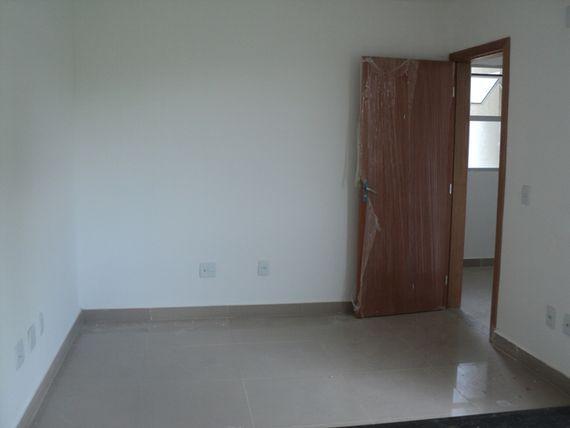 "Apartamento com 2 quartos e Vagas, Belo Horizonte, <span itemprop=""addressLocality"">Manacás</span>, por <span itemscope="""" itemtype=""http://schema.org/TradeAction""><span itemprop=""price"">R$ 220.000</span></span>"