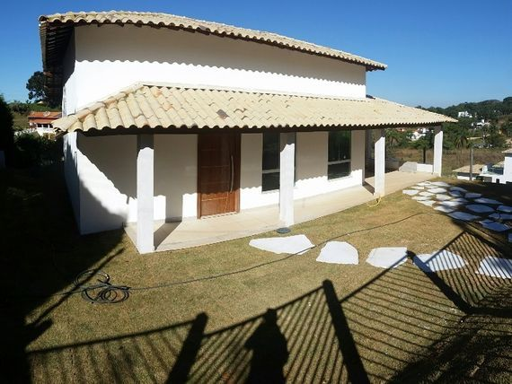 """Fazenda com 3 quartos e Piscina, Minas Gerais, <span itemprop=""""addressLocality"""">Esmeraldas</span>, por <span itemscope="""""""" itemtype=""""http://schema.org/TradeAction""""><span itemprop=""""price"""">R$ 460.000</span></span>"""