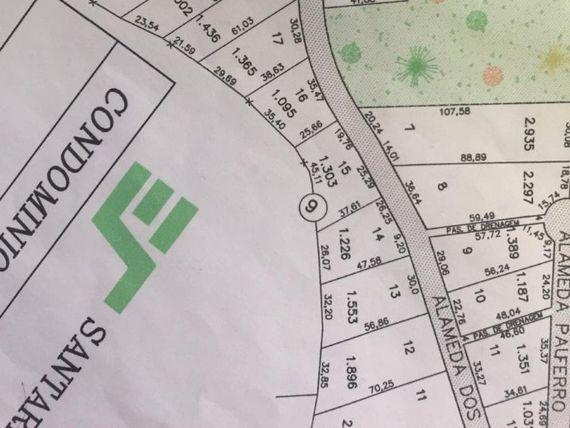 "Terreno, Minas Gerais, <span itemprop=""addressLocality"">Esmeraldas</span>, por <span itemscope="""" itemtype=""http://schema.org/TradeAction""><span itemprop=""price"">R$ 120.000</span></span>"