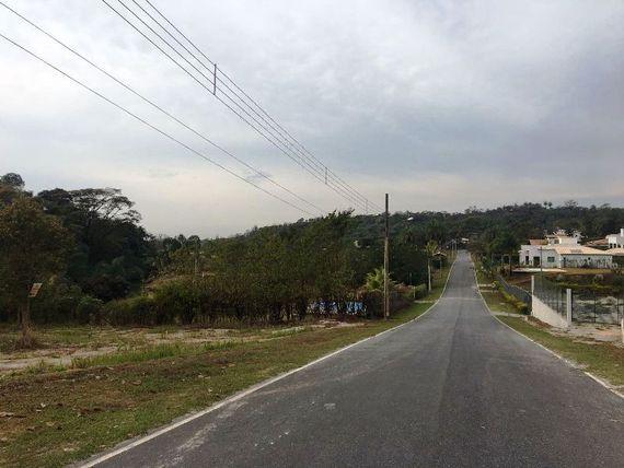 "Terreno, Minas Gerais, <span itemprop=""addressLocality"">Esmeraldas</span>, por <span itemscope="""" itemtype=""http://schema.org/TradeAction""><span itemprop=""price"">R$ 140.000</span></span>"