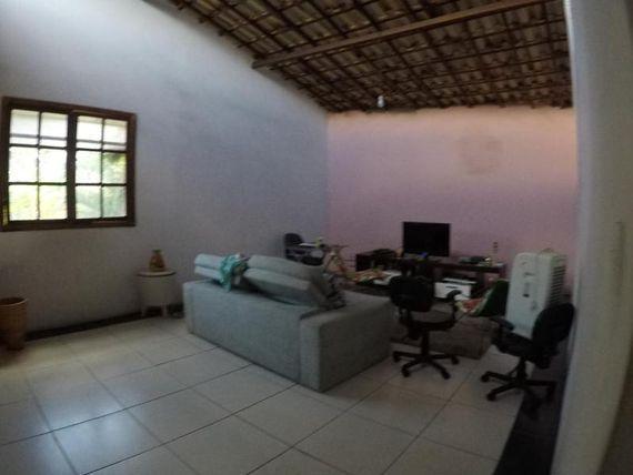 """Casa com 4 quartos e Jardim, Belo Horizonte, <span itemprop=""""addressLocality"""">Santa Amélia</span>, por <span itemscope="""""""" itemtype=""""http://schema.org/TradeAction""""><span itemprop=""""price"""">R$ 780.000</span></span>"""