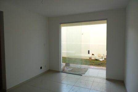 """Apartamento com 2 quartos e Varanda, Minas Gerais, <span itemprop=""""addressLocality"""">Belo Horizonte</span>, por <span itemscope="""""""" itemtype=""""http://schema.org/TradeAction""""><span itemprop=""""price"""">R$ 1.000</span></span>"""