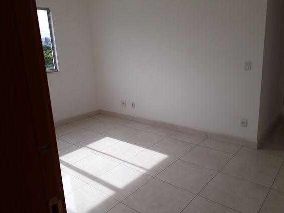"""Cobertura com 3 quartos e 2 Vagas, Belo Horizonte, <span itemprop=""""addressLocality"""">Padre Eustáquio</span>, por <span itemscope="""""""" itemtype=""""http://schema.org/TradeAction""""><span itemprop=""""price"""">R$ 527.340</span></span>"""