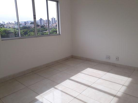 """Cobertura com 3 quartos e 2 Salas, Belo Horizonte, <span itemprop=""""addressLocality"""">Padre Eustáquio</span>, por <span itemscope="""""""" itemtype=""""http://schema.org/TradeAction""""><span itemprop=""""price"""">R$ 522.060</span></span>"""