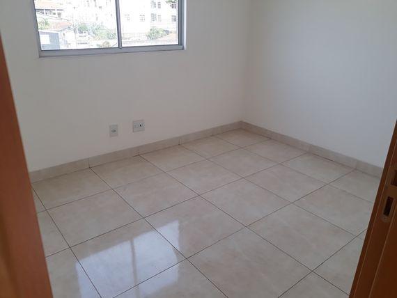 "Cobertura com 2 quartos e Seguranca interna, Belo Horizonte, <span itemprop=""addressLocality"">Padre Eustáquio</span>, por <span itemscope="""" itemtype=""http://schema.org/TradeAction""><span itemprop=""price"">R$ 452.760</span></span>"