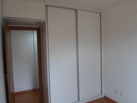 """Apartamento com 4 quartos e Wc empregada, Minas Gerais, <span itemprop=""""addressLocality"""">Belo Horizonte</span>, por <span itemscope="""""""" itemtype=""""http://schema.org/TradeAction""""><span itemprop=""""price"""">R$ 2.200</span></span>"""