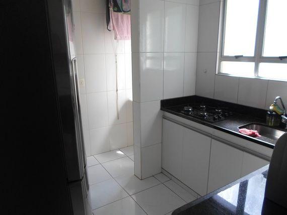 """Apartamento com 2 quartos e 4 Unidades andar, Minas Gerais, <span itemprop=""""addressLocality"""">Belo Horizonte</span>, por <span itemscope="""""""" itemtype=""""http://schema.org/TradeAction""""><span itemprop=""""price"""">R$ 170.000</span></span>"""