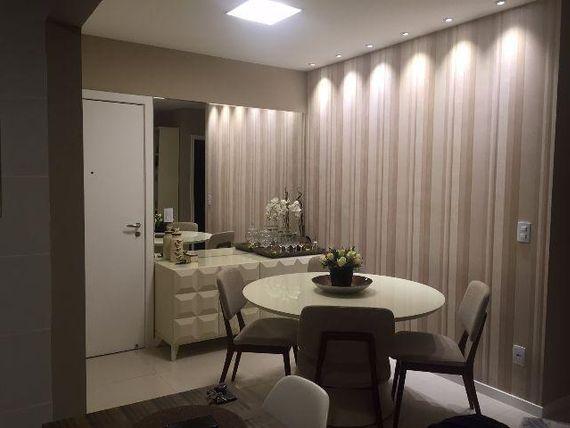 """Apartamento com 2 quartos e Salao festas, Vila Velha, <span itemprop=""""addressLocality"""">Itapuã</span>, por <span itemscope="""""""" itemtype=""""http://schema.org/TradeAction""""><span itemprop=""""price"""">R$ 445.000</span></span>"""