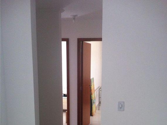 """Apartamento com 3 quartos e Salao festas, Vila Velha, <span itemprop=""""addressLocality"""">Itapuã</span>, por <span itemscope="""""""" itemtype=""""http://schema.org/TradeAction""""><span itemprop=""""price"""">R$ 340.000</span></span>"""