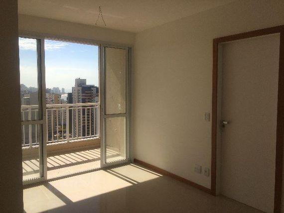 """Apartamento com 2 quartos e Salas, Vila Velha, <span itemprop=""""addressLocality"""">Praia de Itaparica</span>, por <span itemscope="""""""" itemtype=""""http://schema.org/TradeAction""""><span itemprop=""""price"""">R$ 290.000</span></span>"""