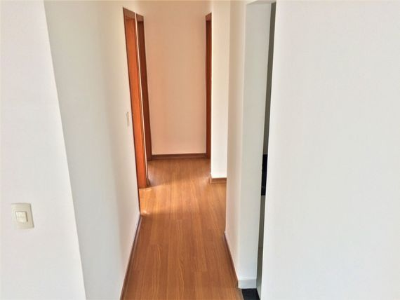 """Cobertura com 3 quartos e Suites, Minas Gerais, <span itemprop=""""addressLocality"""">Belo Horizonte</span>, por <span itemscope="""""""" itemtype=""""http://schema.org/TradeAction""""><span itemprop=""""price"""">R$ 595.000</span></span>"""