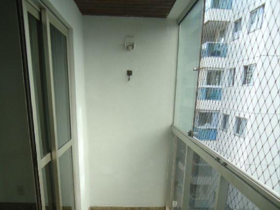 """Apartamento com 1 quarto e Possui divida, Vila Velha, <span itemprop=""""addressLocality"""">Praia da Costa</span>, por <span itemscope="""""""" itemtype=""""http://schema.org/TradeAction""""><span itemprop=""""price"""">R$ 190.000</span></span>"""