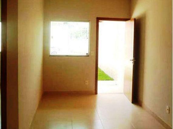 """Casa com 2 quartos e 2 Vagas, Minas Gerais, <span itemprop=""""addressLocality"""">Belo Horizonte</span>, por <span itemscope="""""""" itemtype=""""http://schema.org/TradeAction""""><span itemprop=""""price"""">R$ 250.000</span></span>"""