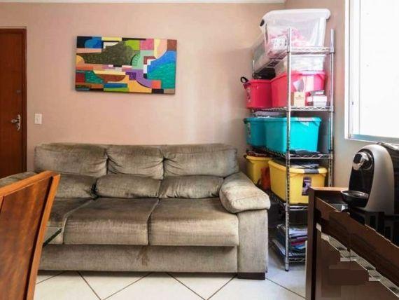 """Apartamento com 2 quartos e Suites, Minas Gerais, <span itemprop=""""addressLocality"""">Belo Horizonte</span>, por <span itemscope="""""""" itemtype=""""http://schema.org/TradeAction""""><span itemprop=""""price"""">R$ 270.000</span></span>"""